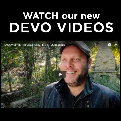 devovideos
