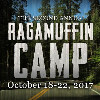 ragamuffincamppromo
