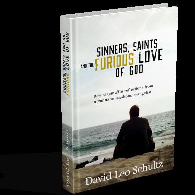 SaintsAndSinners_Book
