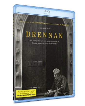 Product_BrennanBluRay