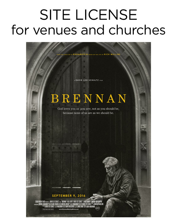 product_brennansitelicense