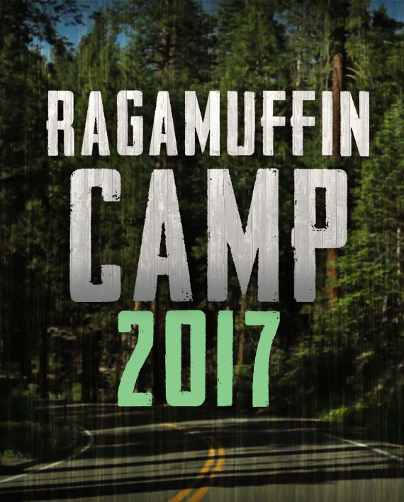productimage_camp2017